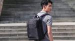 Рюкзак Xiaomi Classic