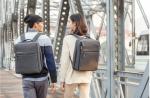 Рюкзак Xiaomi Urban