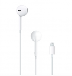 Apple <MMTN2> EarPods
