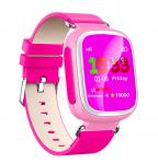 Smart Baby Watch