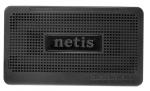 NETIS ST3105S