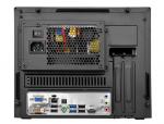 Case MiniITX Cooler