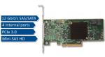 LSI HBA SAS9300-4i