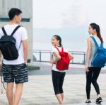 Рюкзак Xiaomi Personality