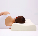 Xiaomi 8H Pillow