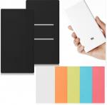 Xiaomi Battery Case