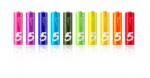 Батарейка Xiaomi Zi5