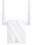 TP-LINK TL-WA855RE <усилитель