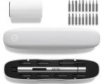 Электрическая отвертка Xiaomi