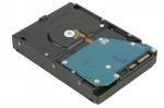 """3.5"""" 4Tb Toshiba <MG04ACA400E>"""