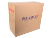 Корпус SuperMicro CSE-731I-300B