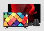 Xiaomi Mi TV
