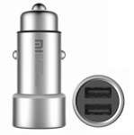 Xiaomi Quick Charge