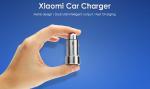Купить Xiaomi Quick Charge Car Charger QC3.0 Metal  в Ачинске по выгодной цене и с быстрой доставкой