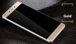 Origin RM4 Pro