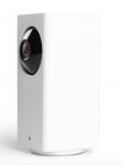 Купить Xiaomi Dafang 1080p ZRM4040RT <с поддержкой Night Mode>  в Благовещенске по выгодной цене и с быстрой доставкой