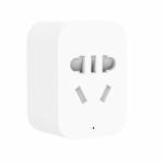 Розетка Xiaomi Mi