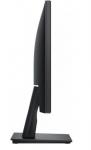 Dell E2318H