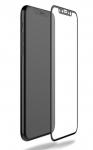 Mocoll iPX/XS 3D