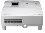 NEC UM301X <UM301XG+WM,