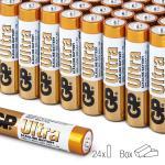 Батарейка GP AA