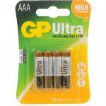 Батарейка GP AAА