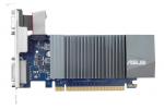 ASUS GeForce GT