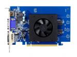 Gigabyte GeForce GT