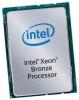 Intel Xeon 3104