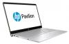 HP Адаптер-переходник с