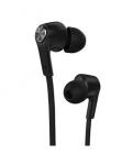 Xiaomi Mi In-Ear