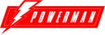 Powerman Back Pro