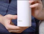 Термокружка Xiaomi VIOMI