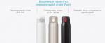Термос Xiaomi VIOMI