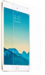 Mocoll iPad 9.7