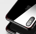 Mocoll iP11Pro 3D