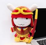 Xiaomi Rabbit Samurai
