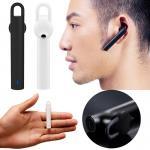 Xiaomi Mi Bluetooth