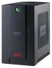APC Back-UPS <BX800LI>