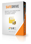 SAFEDRIVE Up to