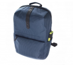 "Рюкзак Xiaomi Mi Casual Backpack 13"" <Blue>"
