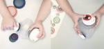Респиратор Xiaomi Woobi