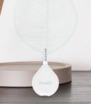 Глюкометр Xiaomi iHealth