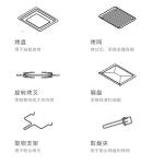 Конвекционная печь Xiaomi