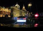 Купить Xiaomi 70mai Dash Cam Midrive D01  в России по выгодной цене и с быстрой доставкой