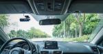 Купить Xiaomi 70mai Dash Cam Midrive D01  в Геленджике по выгодной цене и с быстрой доставкой