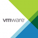 VMware SDDC Manager