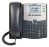 Cisco SB SPA504G-XU