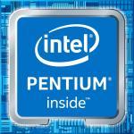 Intel Pentium G5500