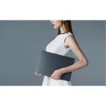 Купить Xiaomi Mi Notebook Pro 15.6 Enhanced Edition <i5/8/1Tb>  в Ачинске по выгодной цене и с быстрой доставкой